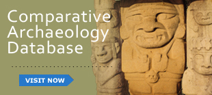 Comparative Archaeology Database