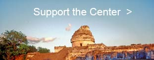 Support the Center